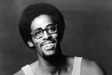 David_Ruffin-spm7924