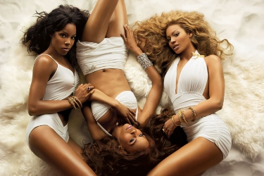 Destiny's_Child