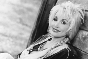 Parton,_Dolly
