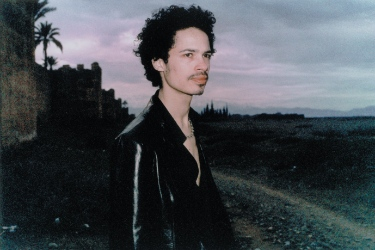 Eagle-Eye_Cherry