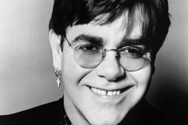 John,_Elton