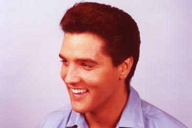 Presley,_Elvis