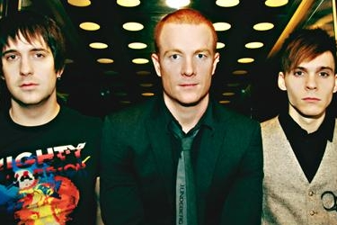 Eve 6