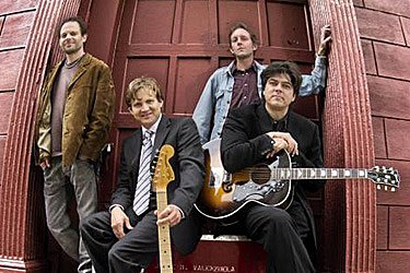Gin_Blossoms