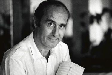 Mancini,_Henry