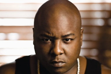Jadakiss