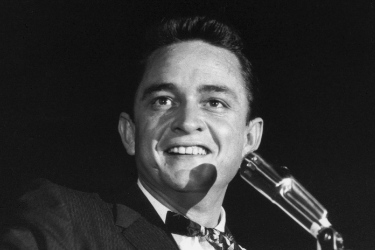 Cash,_Johnny