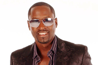 Johnny_Gill-spm16838