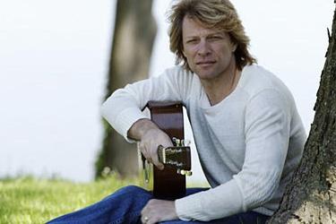 Bon_Jovi,_Jon