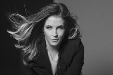 Presley,_Lisa_Marie