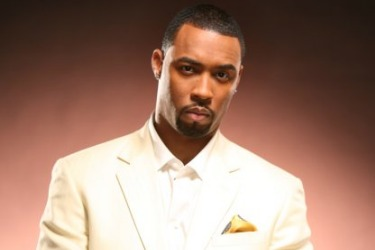 Montell Jordan