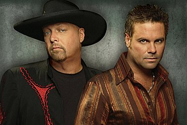Montgomery Gentry