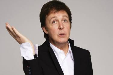 McCartney,_Paul