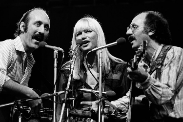 Peter_Paul_and_Mary