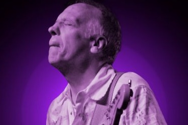 Robin Trower