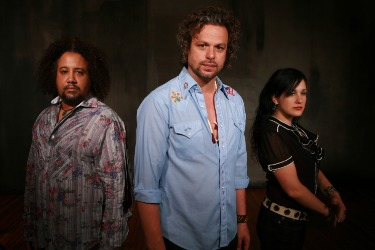 Rusted_Root