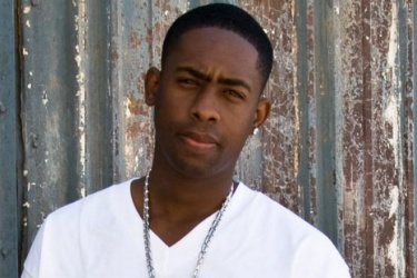 Silkk The Shocker