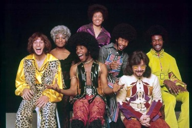 Sly_and_the_Family_Stone