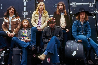 Allman_Brothers_Band,_The