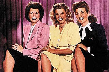 Andrews_Sisters,_The