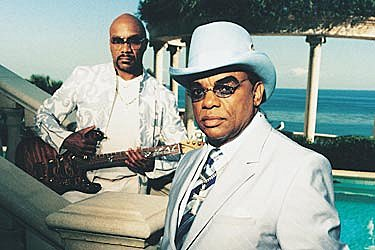 Isley_Brothers