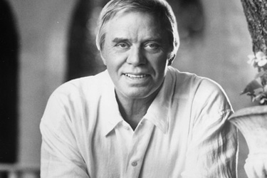 Tom T. Hall