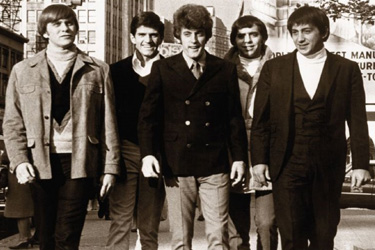 Tommy_James_&_the_Shondells-spm34293