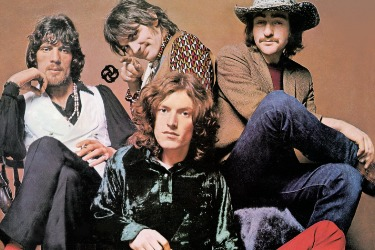 Traffic_the_band