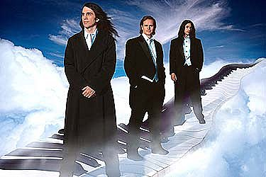 Trans-Siberian_Orchestra