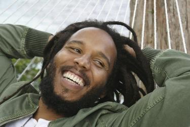 Marley,_Ziggy