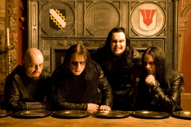 Cradle_Of_Filth