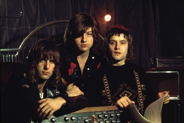 Emerson_Lake_&_Palmer