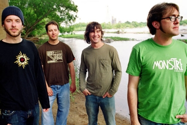 Yonder_Mountain_String_Band