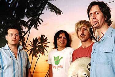 Hot_Snakes