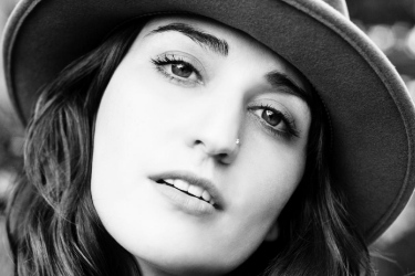 Sara Bareilles