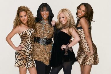 Cheetah_Girls,_The