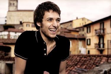 Nutini,_Paolo