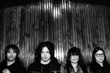 Dead_Weather,_The
