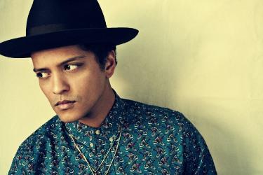 Mars,_Bruno